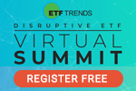 Register Now 2018 ETF Trends Virtual Summit