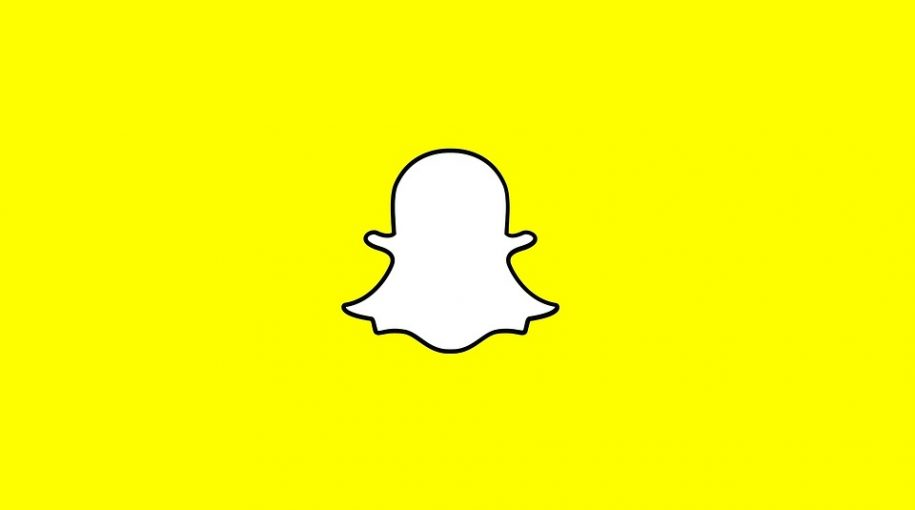 3 Snapchat ETFs React to First Quarter Story