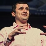 Gary Vee: How to Life a Life Without Regrets