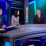Howard Marks Says ETFs Aren't as Liquid as Investors Assume