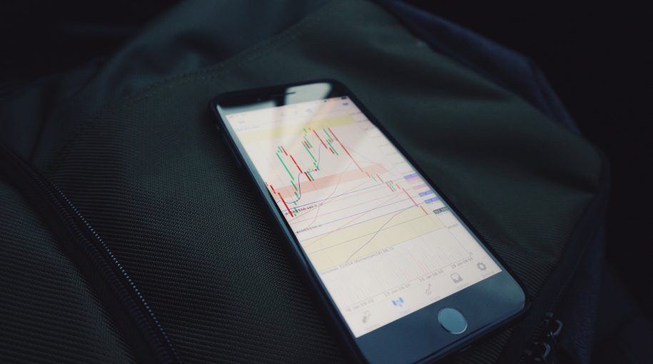 Robinhood Raises Another $363 Million Amid Crypto Push