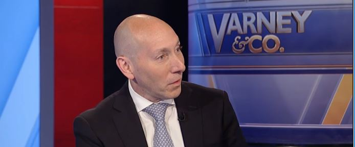ProShares Talks About New Bond ETF