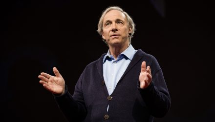 Ray Dalio's Top 10 Rules for Success