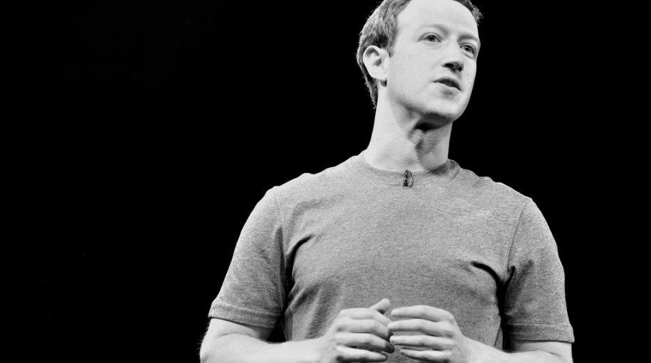 Twitter Laughs at Facebook Hate Speech