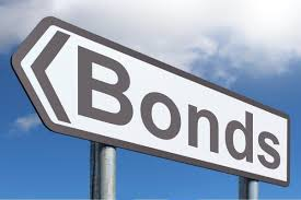 5 Structural Safeguards in the Astrea IV PE-Backed Bonds