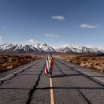 5 Foreseeable Factors That Could Affect Your Retirement Roadmap