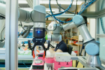6 Industries Improved by Robotic Automation - 1