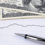 6 Ultra Short Term Bond ETFs as Cash Alternatives