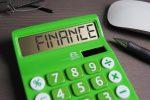 7 Best Personal Finance Books
