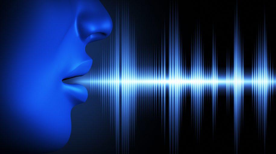 AI Startup Lyrebird Can Clone Human Voices