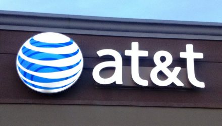 AT&T-Time Warner Decision Could Send Waves Across Markets