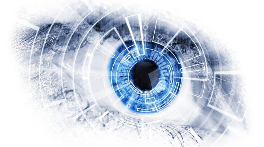 EquBot Debuts International A.I.-Driven ETF