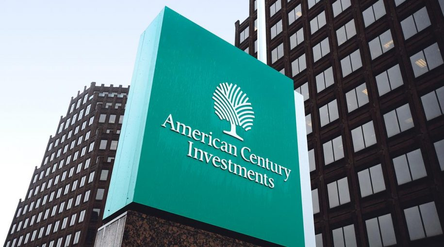 Analyzing American Century's Quality Value ETF