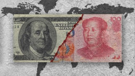 Best ETFs to Hedge Further Weakness in China