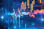 Big ETF Outflows for EFA, QGBR