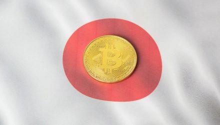 Bitcoin Nears $6K; bitFlyer Halts New Business