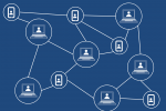Blockchain ETFs Unfazed by Latest SEC Statements