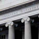 Cheap TIPS ETF Nets $1.2 Billion In Past Week
