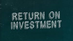 Comparing Investment Returns Over a 20-Year Period