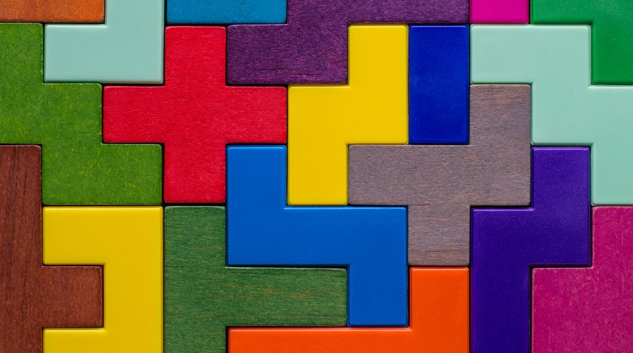 How Core Beliefs Guide USAA's Smart Beta Implementation