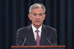 ETFs Slip as Federal Reserve Hikes Interest Rate
