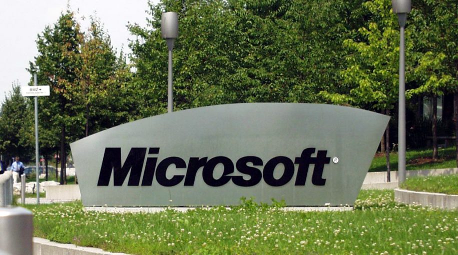 3 Microsoft ETFs Up After Bonsai Acquisition