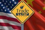 Emerging Market ETFs Can't Shake Off Trade Fears