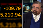 Fixed Income Expert Skeptical of Positive Market Outlook