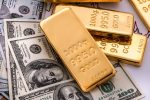 Gold ETFs Can Bounce Back if Dollar Slips