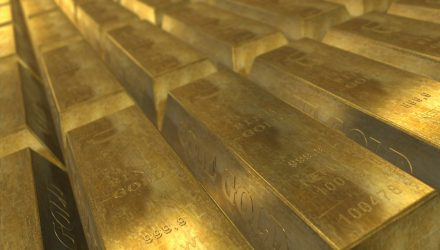 How Do Gold ETFs Work?