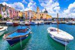 Italian Stocks: Political Headlines Obscure Attractive Fundamentals