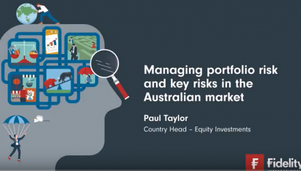 Key Factors when Investing in the Australian Markets