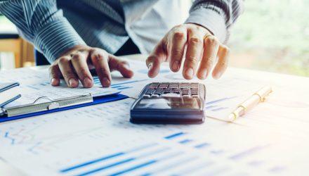 Large Fixed-Income Investors Increasingly Turn to Liquid Bond ETFs