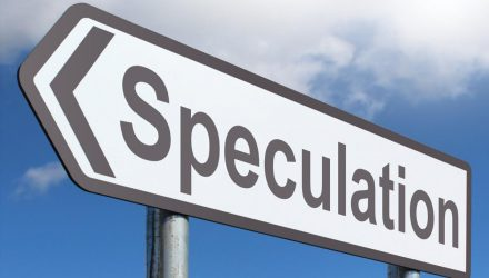 Lessons from Carret's The Art of Speculation