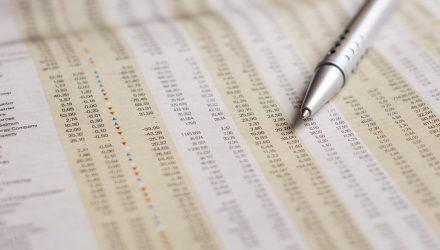 More Investors are Using ETFs to Mitigate Risk