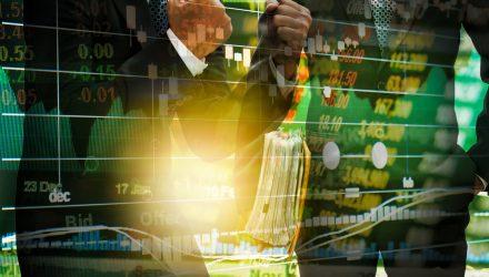 Multi-Factor ETFs to Help Better Position Your Portfolio