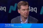NASDAQ Head of Fixed Income Offers Market Insight
