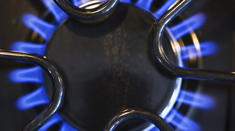 Natural Gas ETFs Could Sizzle in the Summer