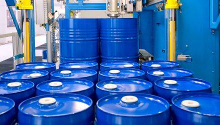 Oil Price Prediction: Door Open to $80 Per Barrel