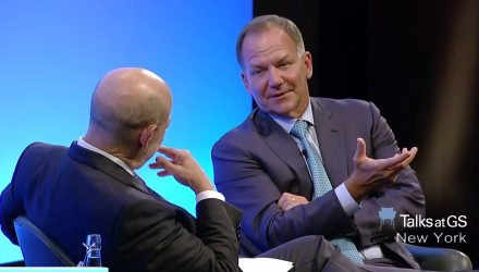 Paul Tudor Jones: Next Recession will be 'Really Frightening'