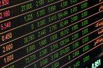 Pressure Mounts for Emerging Market Bond ETFs