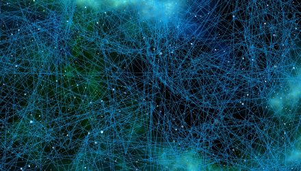 Recurrent Neural Networks: an Essential Tool for Machine Learning