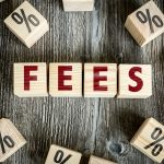 Rise of Fee-Based Advisors Supports ETF Growth Outlook
