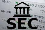 SEC to Meet Regarding New ETF Rule Change