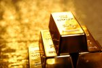 Low-Cost ETFs and Prospects for Gold in the Remainder of 2018