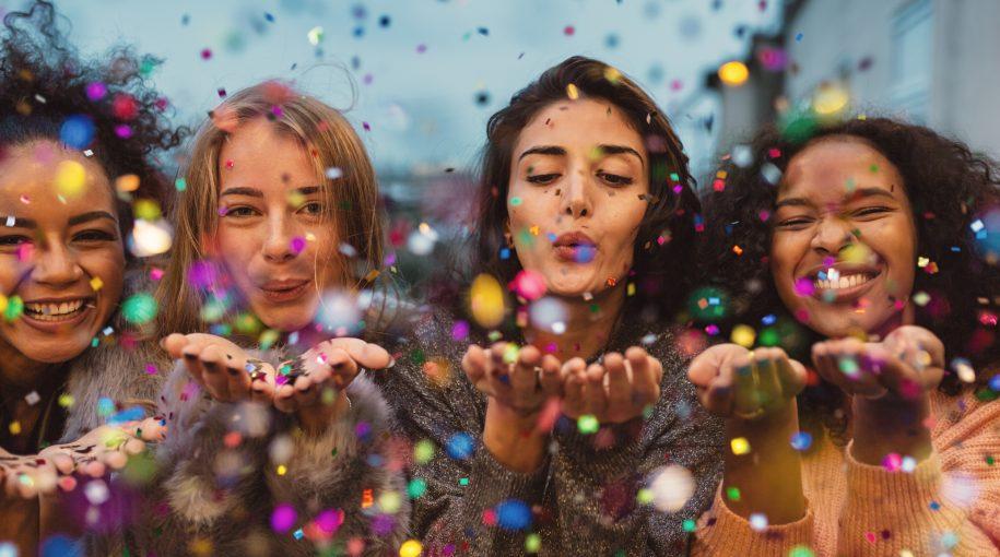 Schwab: Millennials Are Mad for ETFs
