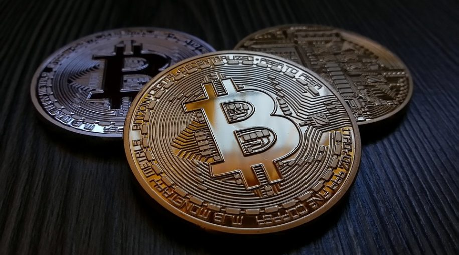 Sheila Bair: Fed Needs To Consider A Digital Currency