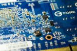 Tips for Investing in the Semiconductor Industry