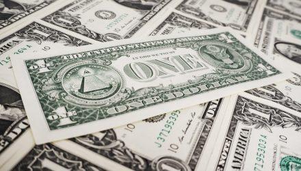 Top Mistake When Choosing a Financial Advisor