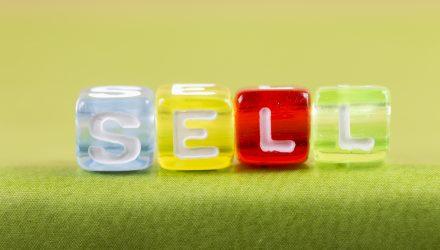 10 Growth ETF Ideas as Value ETFs Experience Block Selling